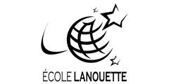 École Lanouette
